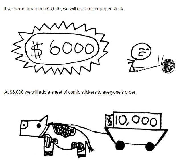 stickman-kickstarter