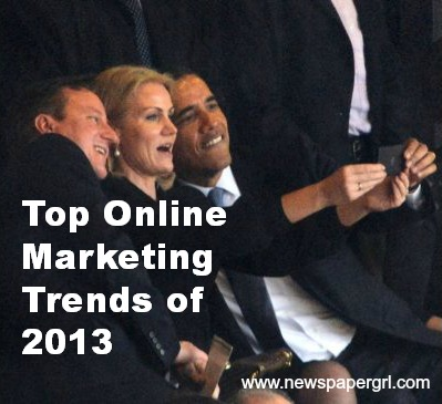 online-marketing-trends-2013
