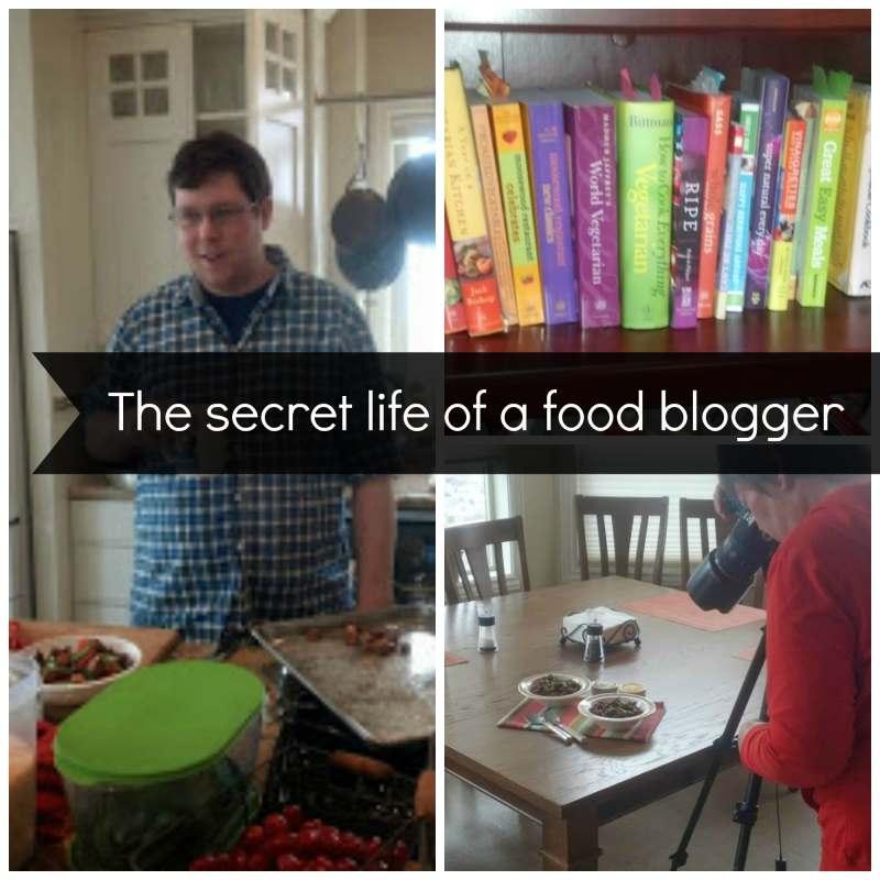 food-blogger-sm