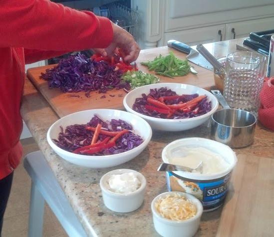kaylyns-salad