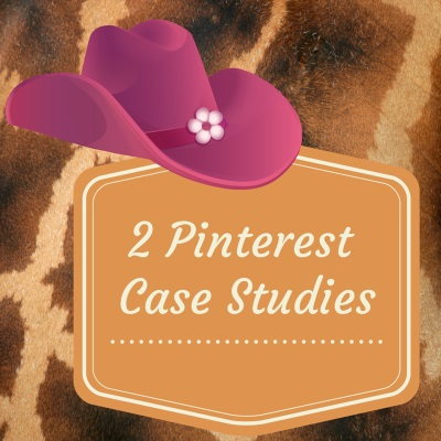 Pinterest-case-studies-western-theme