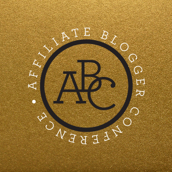 abc affiliate marketing conference for bloggers