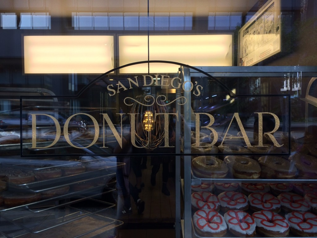 san-diego-donut-bar