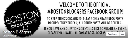 Boston-bloggers