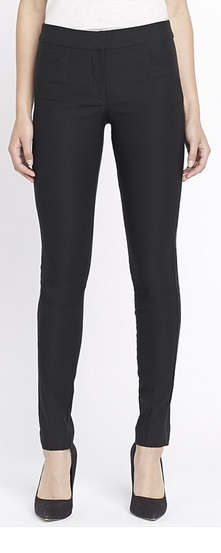 black-skinny-pants