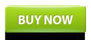 buy-blogging-ebook