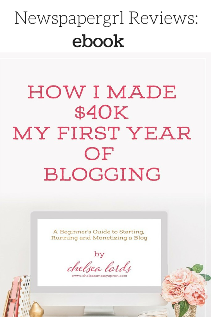 review-how-i-made-40k-blogging-ebook