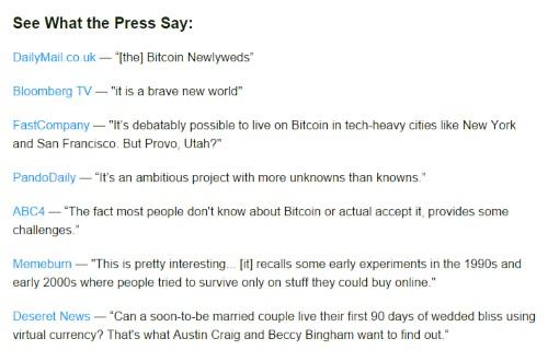 bitcoin-kickstarter-press