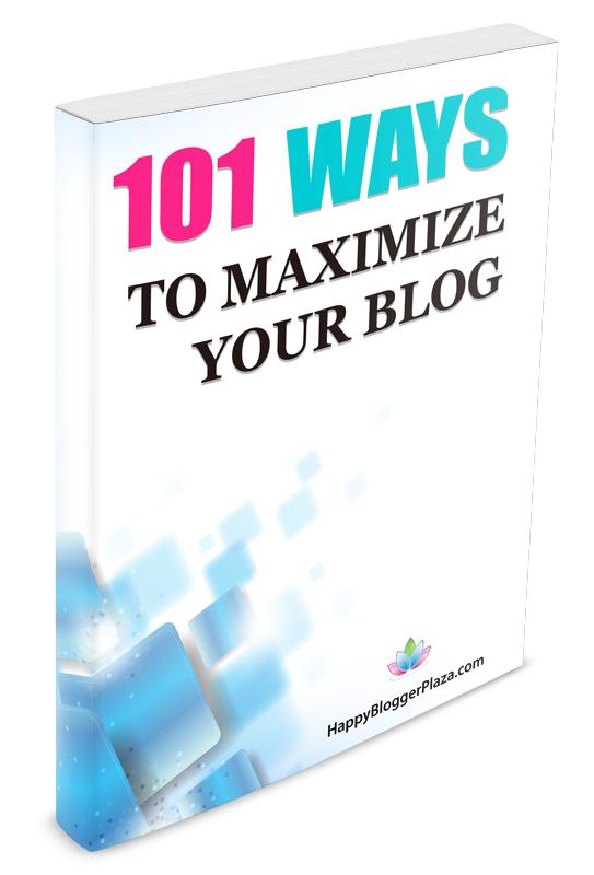 101-ways-to-maximize-your-blog-workbook
