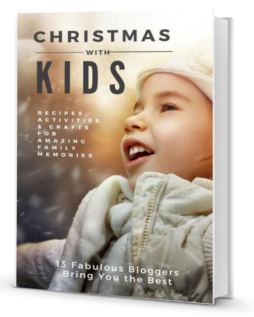 Christmas-with-Kids