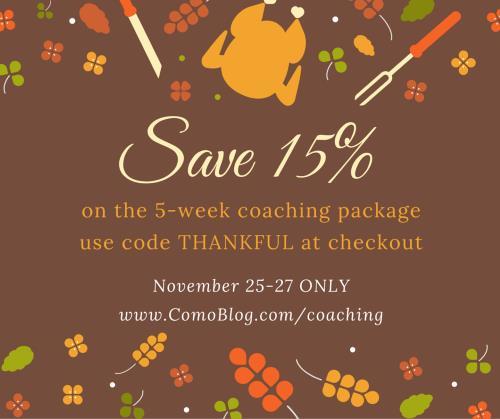 blog-coaching-service