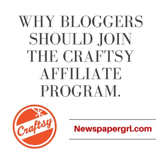 join-craftsy-affiliate-program