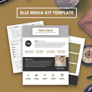 media-kit-example