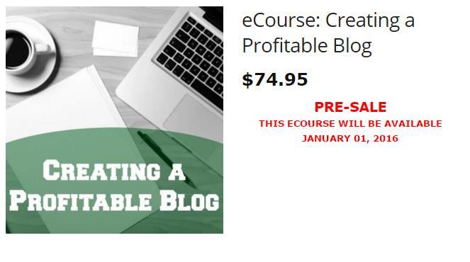 profitable-blog