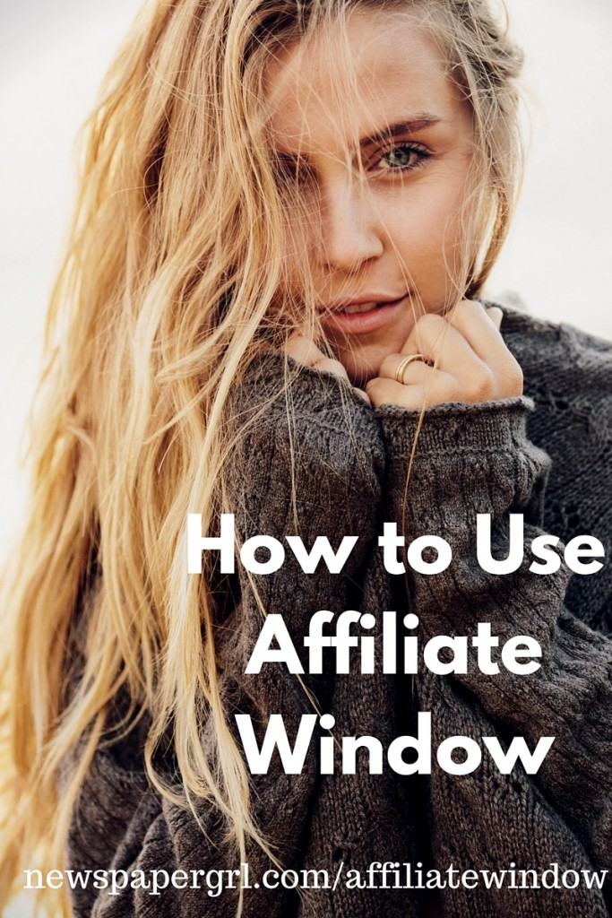 How-to-use-Affiliate-Window