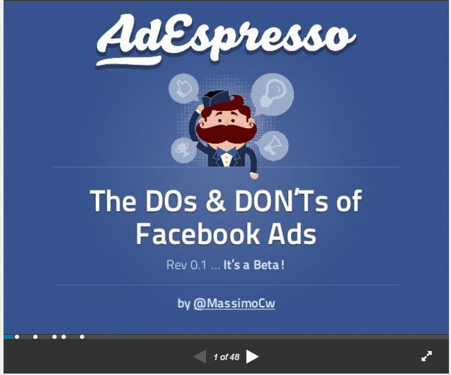 adespresso-Facebook-ads