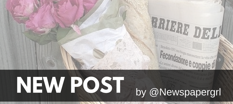newspapergrl-new-post