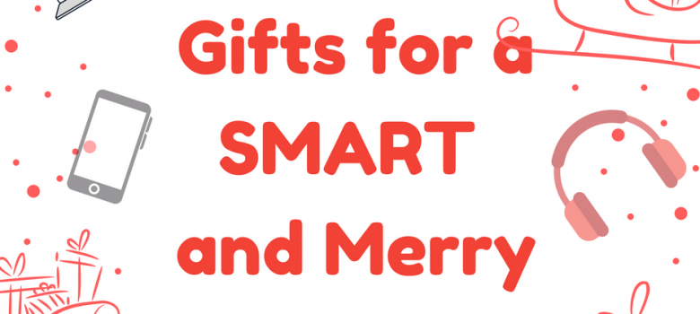 best-tech-gifts-for-a-smart-and-merry-christmas