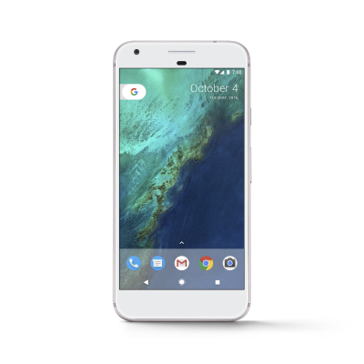 how to change hold tone on google pixel