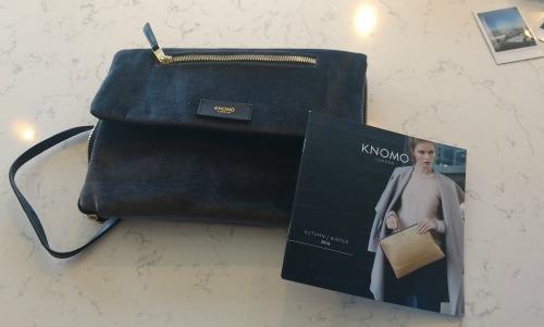 knomo-bag