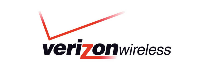 Verizon Wireless Black Friday