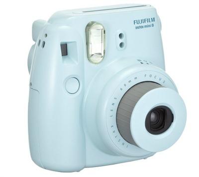 fugimax-camera