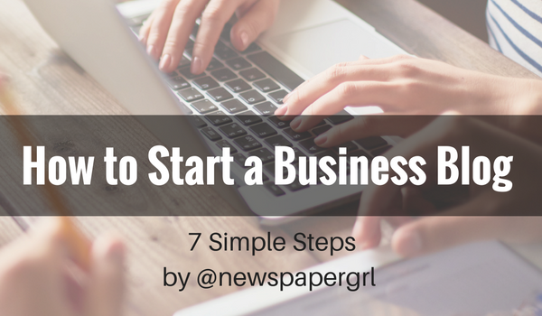 how to start a business blog (2)
