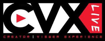 Tickets to CVX Live social media convention