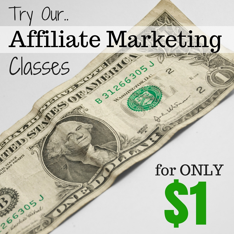 Amazon Affiliate for Beginners