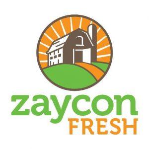 Zaycon Fresh blogger